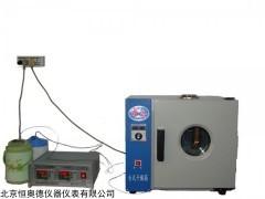 XY-BRR 比热容测量装置