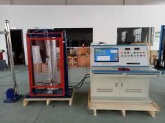 SDLYC-III 全电脑安全工器具力学性能试验机