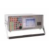 SDJB-6000A 六相微機繼電保護測試儀廠家