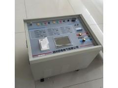 SDXL-122 二级承试输电线路参数测试仪(异频法)