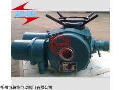 Z30-24/60 阀门电动装置