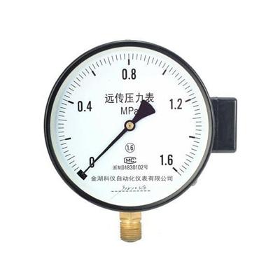 YTZ-150 远传压力表