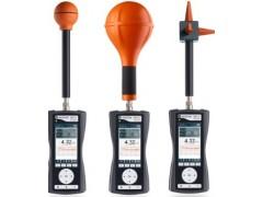 波控SMP620 电磁辐射分析仪(顺丰包邮)