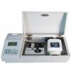 微生物電極法 LB-50A BOD快速測定儀