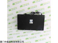 IC693PWR321 【產品快訊】