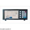 ML-16PW5T2-DF 东都ML-16PW5T2-DF压力位移时间显示器