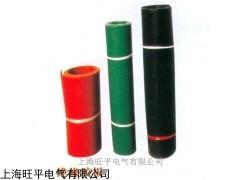 10mm高压绝缘垫