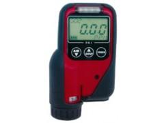 SC-01 手持式有毒气体监测仪(包邮)