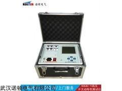 NDGKC-V高压开关动特性测试仪