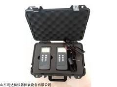 LDX-UV254 无线远程数字式紫外辐射照度计