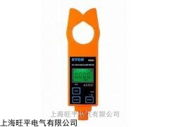 ETCR9000高低压钳形电表