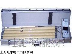 DHX高压核相仪