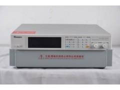 Chroma 62180H-1800S直流电源供应器