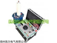 KESB型系列 交流试验变压器 原厂zui低价促销