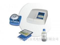 JXD 稻谷新鲜度测定仪