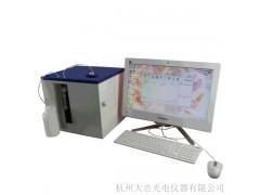 JZSG-D 全自动脂肪酸值测定仪