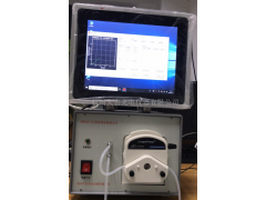 DPCZ-III直链淀粉速测仪