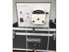 DPCZ-Ⅱ/DPCZ-II直链淀粉测定仪