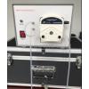 DPCZ-Ⅱ/DPCZ-II直鏈淀粉測定儀