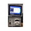 DPCZ-III直鏈淀粉速測儀