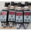 PFT-344-2-4 数字显示压力继电器