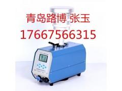 LB-2070型环境空气采样器  适用于哪些场所
