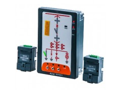 ASD100Z 环网柜操控装置