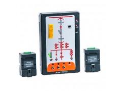 ASD100G 固定柜操控装置