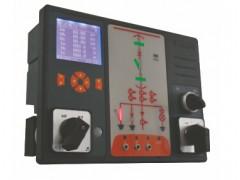 ASD320-T-H-WH2-C 环网柜智能操控装置