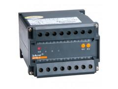 ACTB-3 电流互感器过电压保护器