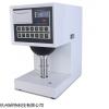 XT-48BN 洗衣機潔凈率測定儀
