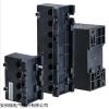 AGF-M12T智能光伏汇流采集装置带485通讯
