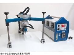 XStress机器人应力检测仪