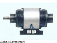 DLZ4-80,DLZ4-160, 組合離合器