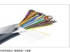 生产HYA市话电缆