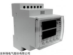 温湿度控制器WHD20R-11端子箱用仪表