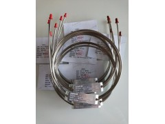 GDX-101 填充柱測定四氫呋喃中水分