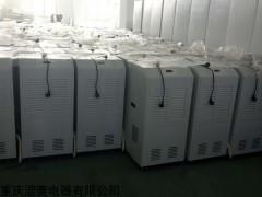 鄂州工業除濕機
