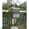 AQI800 空气质量微型站