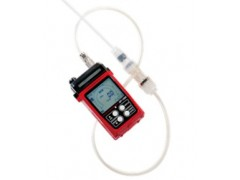 NC-1000 手持式可燃气检测仪(顺丰包邮)