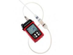 NP-1000 便携式单一气体监测仪(日本理研)