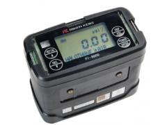 FI-8000 光波干扰式气体监测仪