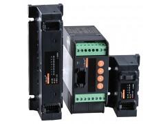 AGF-M12T 12路智能光伏汇流采集装置
