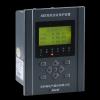 AM3-I 微机保护装置