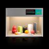 ABD六光源标准光源箱A6006对色灯箱
