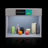 全金属ABD五光源标准光源箱B6005对色灯箱