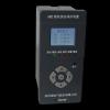 AM2-V AM2環網柜微機保護裝置
