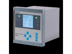 AM4-U1 电压型微机保护装置