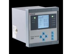 AM4-U2 微机保护测控装置
