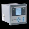 AM4-U2 微機保護測控裝置